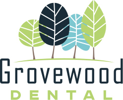 Grovewood Dental