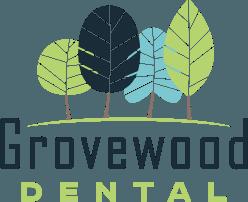 Grovewood Dental